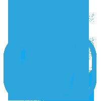 Icône de regarnissage de prothèse dentaire - Denturologiste Sylvain Perreault à Joliette