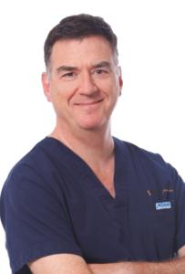 Dr Thierry Dhuyser, chirurgien maxillo-facial - Denturologiste Sylvain Perreault à Joliette