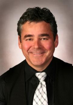 Sylvain Perreault - Denturologiste Sylvain Perreault